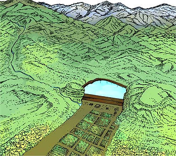 barrage el purron-tehuacan-puebla-750-30