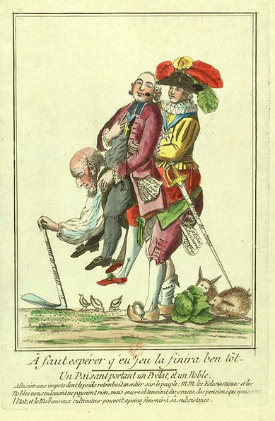revolution-française-ordres-caricature_