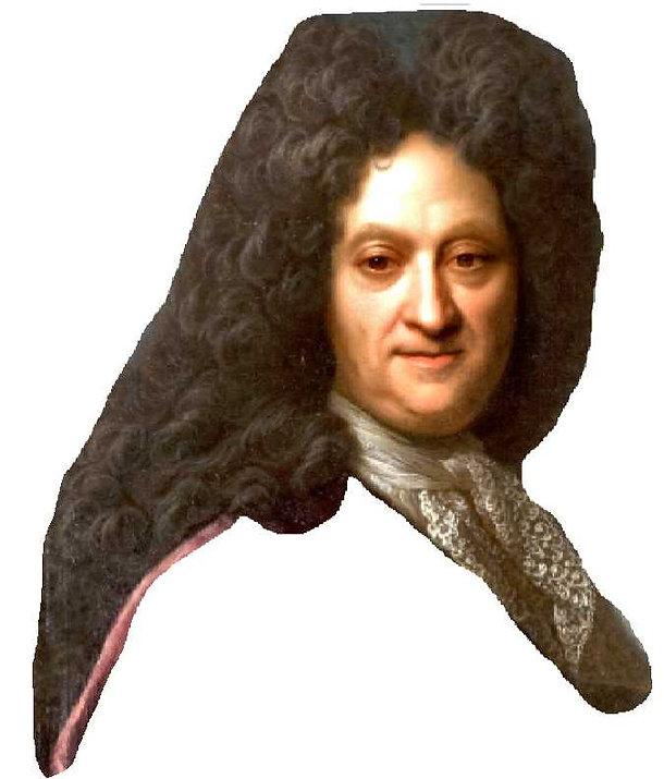boisguilbert-portrait-jb santerre-XVIIIe