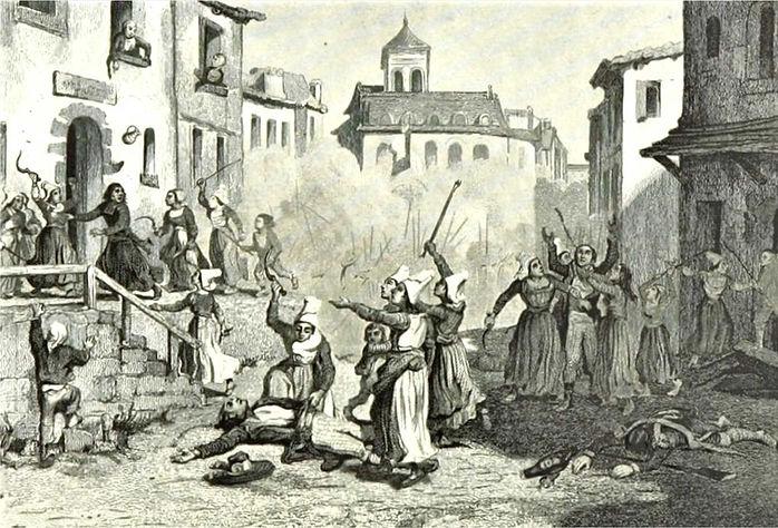 vendee-guerre-gravure adolphe leleux-184