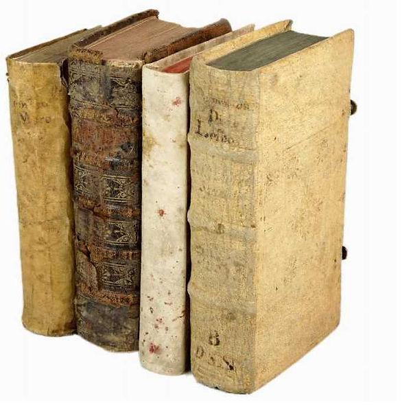 livres-a droite-republica di lesbo-vince