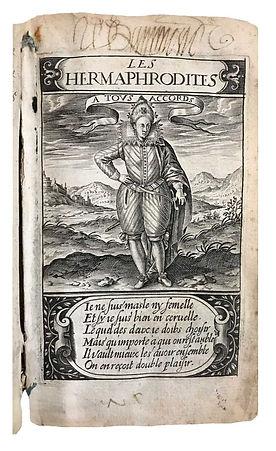 artus-thomas-description de l'isle des h