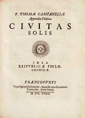 campanella-cie du soleil-edition 1623-2.
