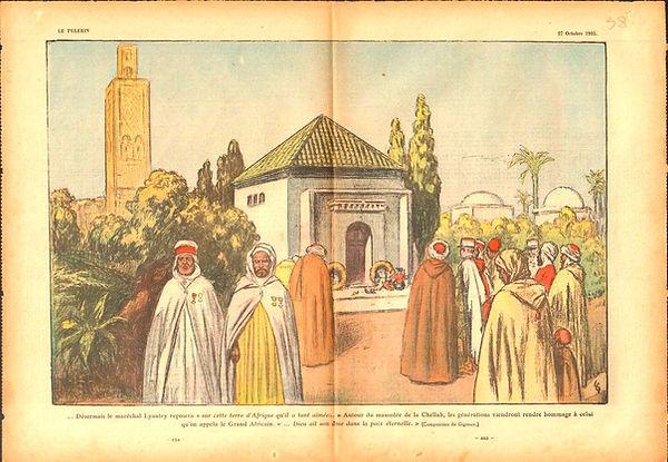 lyautey-mausolee-chellah-rabat-1935.jpg