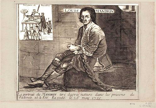 mandrin-prison valence-gravure-bnf.jpg