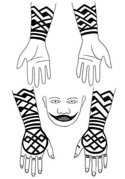 ainou-femme-tatouages.jpg