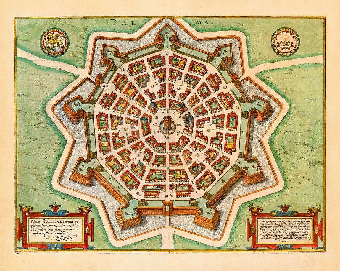 palmanova-carte-cité-1583.jpg