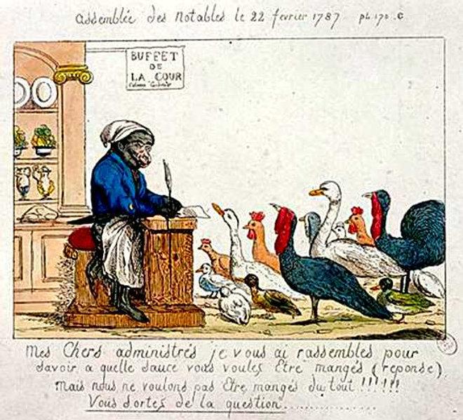 assemblee-notables-1787-calonne-singe-vo