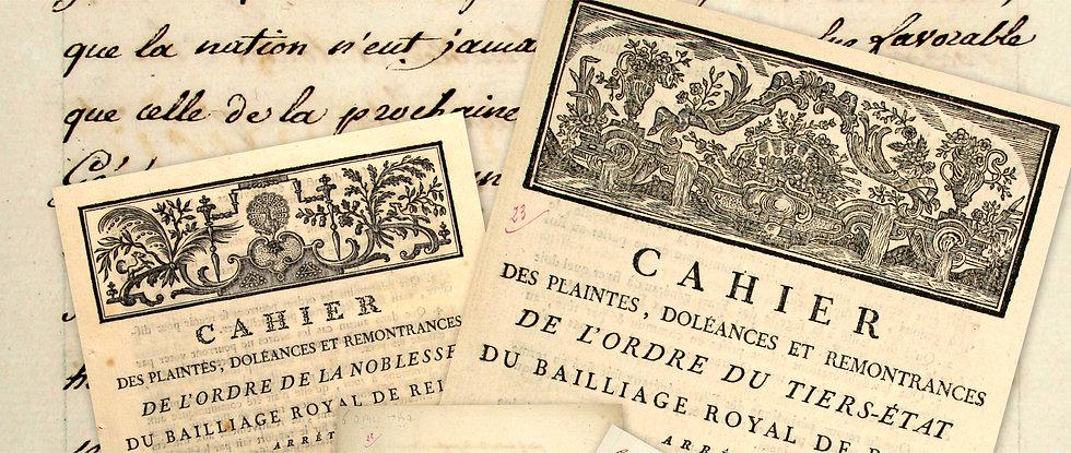 cahiers-doleances-reims-marne-detail.jpg