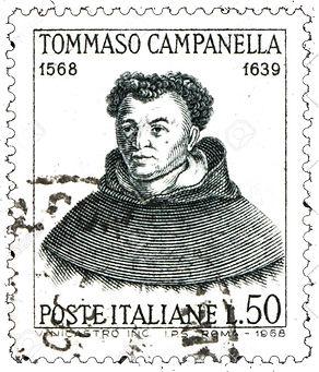 campanella-timbre-italie-1968.jpg