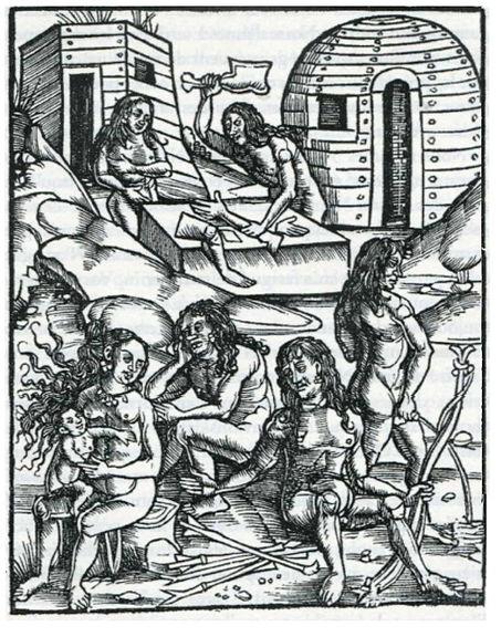vespucci-lettre soderini-strasbourg-1509