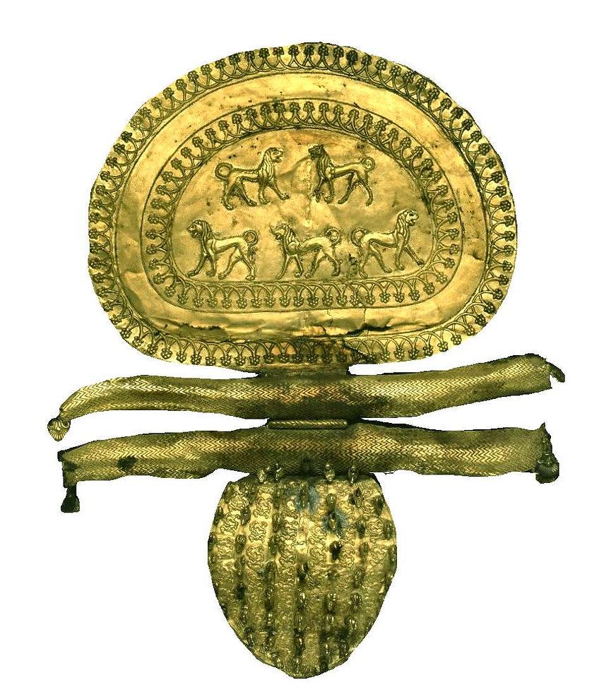 fibule-etrusque-or-cerveteri-musee-vatic