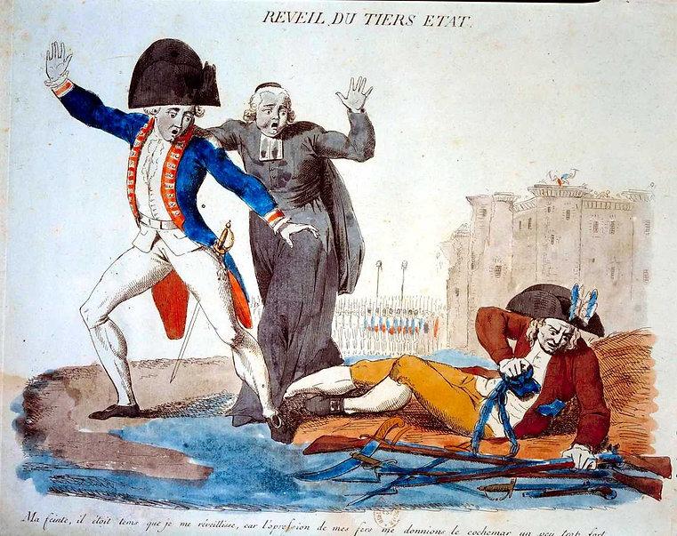 revolution-française-reveil_tiers_etat-