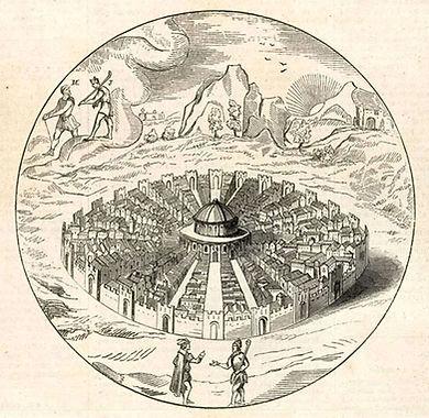 doni - i mondi -gravure anonyme 1552.jpg