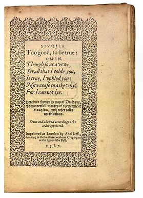 lupton-sivqila-to good to be true-1587.j