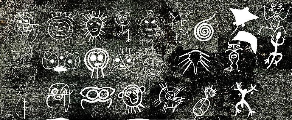 tainos- petroglyphes.jpg