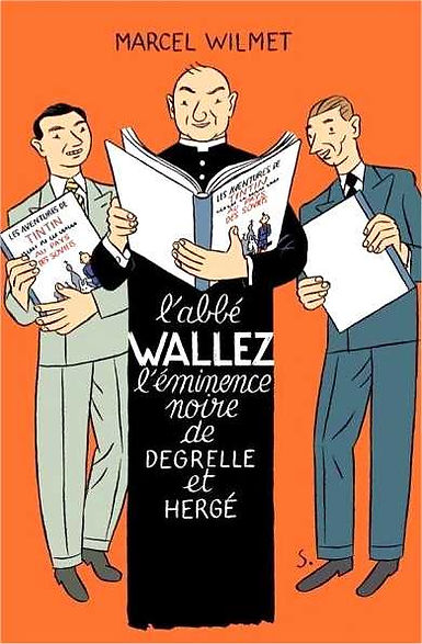 abbe wallez-marcel wilmet-stanislas-2018
