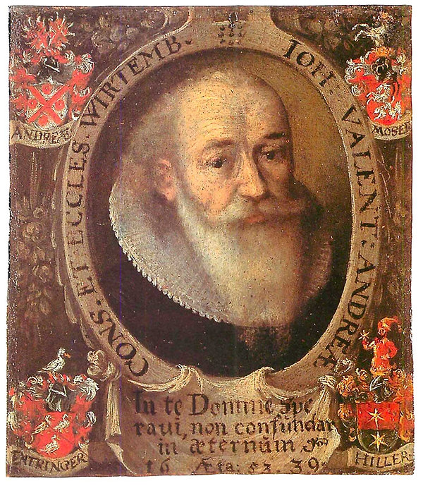 andreae-johann-valentin-portrait-1639-wu