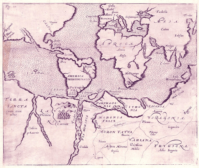hall-joseph-mundus alter-1605-carte.jpg