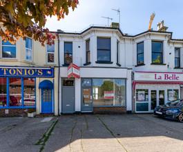 74 Brighton Road (12 of 16).jpg