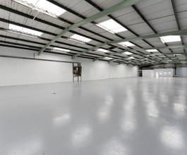 The Skill Centre, Hilsea-11.jpg