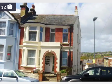 Avoid these Rightmove image sins.