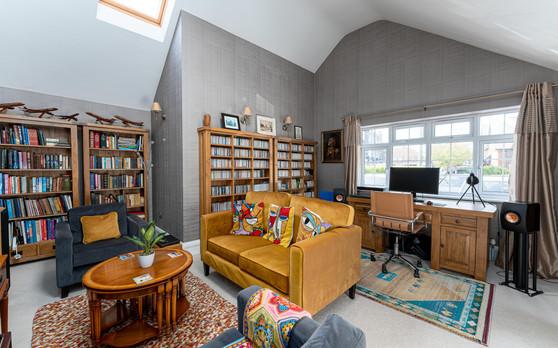 Residential Portfolio (34 of 39).jpg
