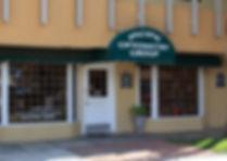 Optometrist Garden Grove