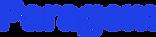 Paragem Logo Sapphire 1000px.png