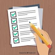 Paper checklist.jpg