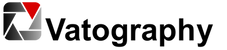 Logo Vatography.png