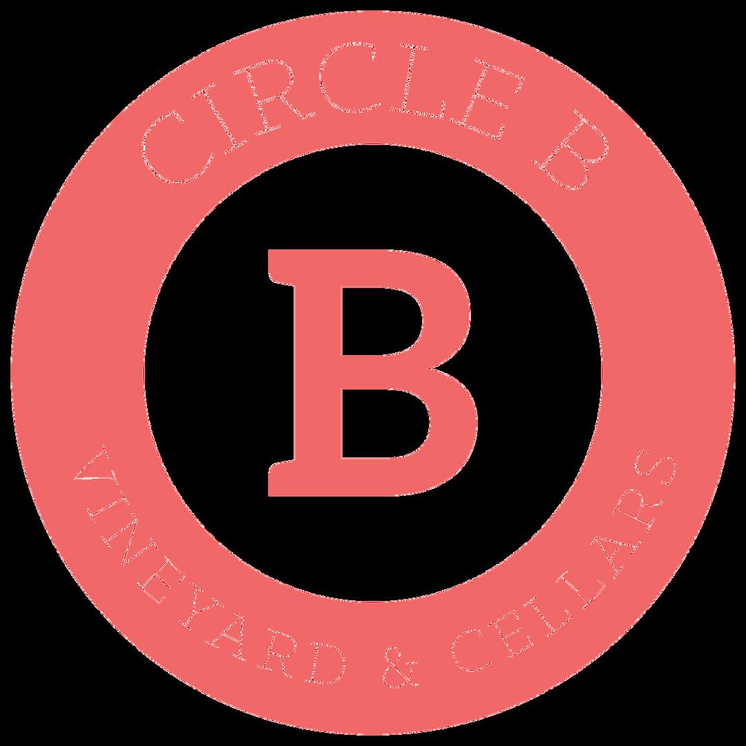 Circle B Vineyard and Cellars