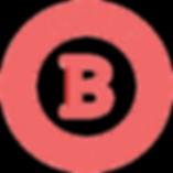 Circle-B-Logo-(Rose) (1) (0;00;00;00).pn