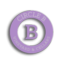 Circle-B-Logo-purple shadow.png