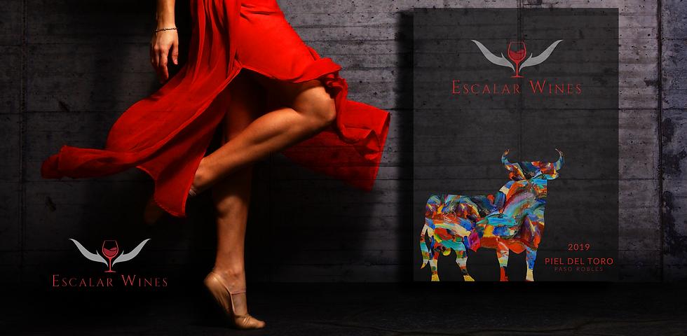 women red dress piel jpeg (2).png