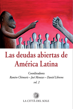 las deudas abiertas de America Latina vo