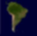 mapa-sulamerica.png