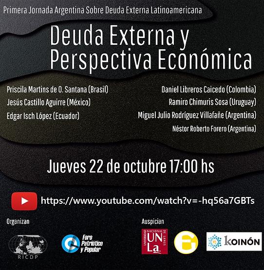 primera_jornada_argentina_sobre_deuda_ex