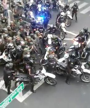 ecuador-protestas