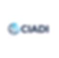 ciadi logo.png