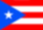 portorico.png