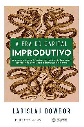 a-era-do-capital-improdutivo-capa.jpg
