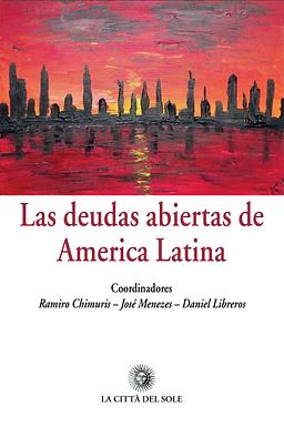 Las deudas abiertas de América Latina