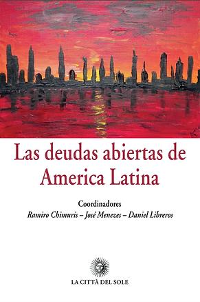 las deudas abiertas de America Latina -