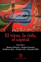 El virus, la vida, el capital