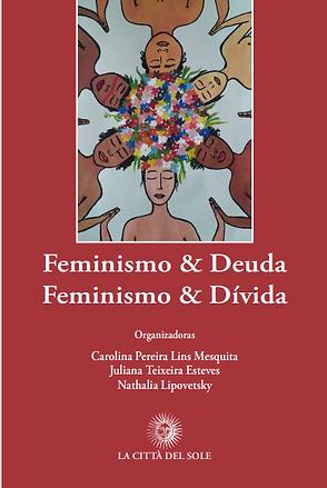 feminismo-e-deuda-feminismo-e-divida_RIC