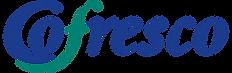 Logo_Melitta_Cofresco.svg.png