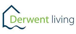 Derwent-living.jpg