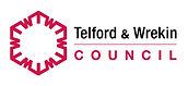 Telford-Wrekin-Council-Logo-JPEG.jpg