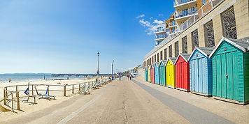 holiday-inn-bournemouth-5927999662-2x1.j